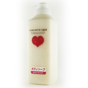 Препараты COCORO SPA