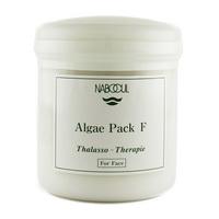 Algae pack F