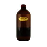 Оздоровление масло