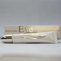 Regenerating Eye Lift Cream