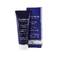 Physibeau emolient cream