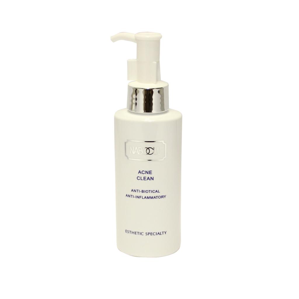 Acne Clean