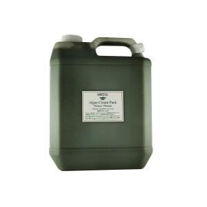 Algae cream Pack