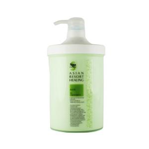 Spa Treatment Scalp Cream Aloe