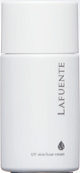 UV Skin Base Cream