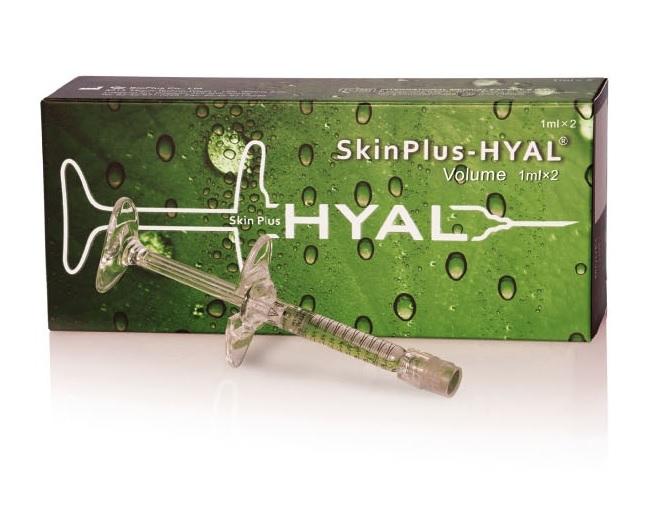 SkinPlus-HYAL Soft
